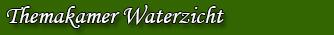 Efteling Loonsche Land - Themakamer Waterzicht 6 personen