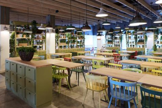 Loonsche Land Hotel Restaurant